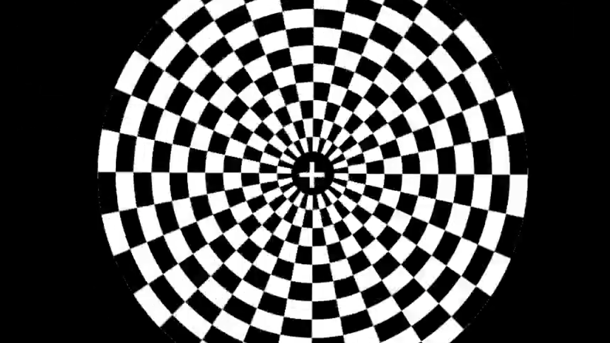 /news/2017/checkerboard-game-1.png