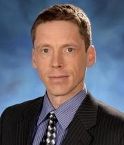 Peter Kochunov