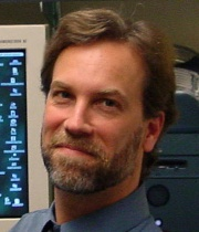 Jeff Binder