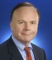 Alan Breier