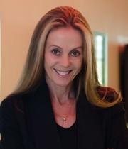 Katherine Narr