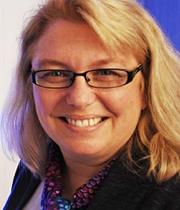 Deanna Barch