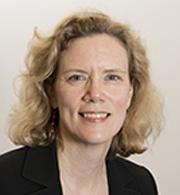 Daphne Holt