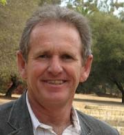 Trevor Hastie