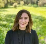 Megan Chesnut