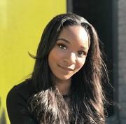 Esther Anene